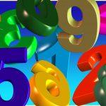 Giải mã câu hỏi có nên đánh dàn đặc biệt 36 số hay không ?