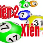 Cách chơi và tính lô xiên 2 – xiên 3 chính xác cao